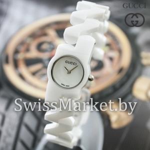 Женские часы GUCCI S-00134