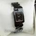 Женские часы GUCCI S-00135