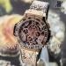Женские часы HUBLOT CHRONOGRAPH S-0216