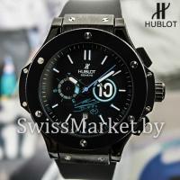 Мужские часы HUBLOT S-0132