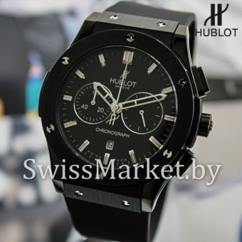 Мужские часы HUBLOT S-0133