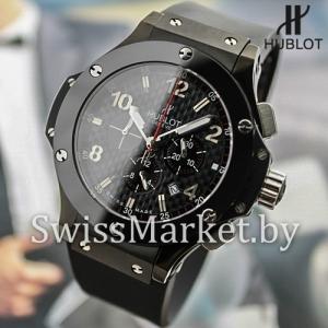 Мужские часы HUBLOT S-0131