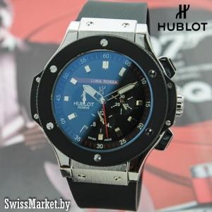 Мужские часы HUBLOT N-0128