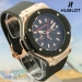 Мужские часы HUBLOT N-0129