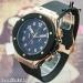 Мужские часы HUBLOT 0127