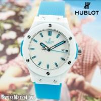 Наручные часы HUBLOT N-0214