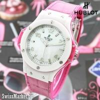 Женские часы HUBLOT 0213