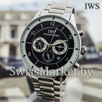 Мужские часы IWC S-1372