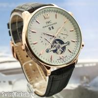 Мужские часы IWC N-1369
