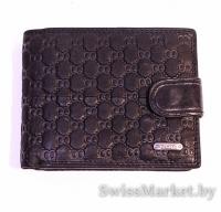 Мужской кошелек DANICA 3150