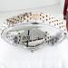 Женские часы RAYMOND WEIL S-5390