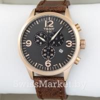 Мужские часы TISSOT CHRONOGRAPH S-00194