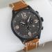 Мужские часы TISSOT CHRONOGRAPH S-00195