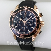 Мужские часы OMEGA Seamaster S-2116