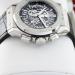 Мужские часы HUBLOT S-0156
