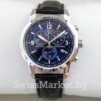 Мужские часы TISSOT PRC 200 S-3461