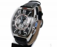 Часы наручные FRANCK MULLER N0309