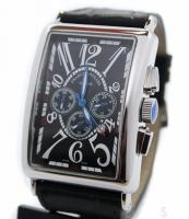 Часы наручные FRANCK MULLER 0301