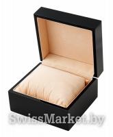 Коробка для часов 003