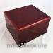 Коробка для часов 001
