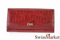 Женский кошелек FANI 1020