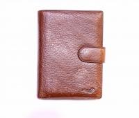 Мужской кошелек DANICA 3097