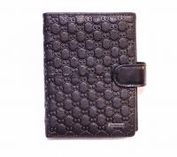 Мужской кошелек DANICA 3101