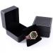 Коробка для часов 002