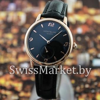 Женские часы MONTBLANC S-2101