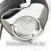 Мужские часы OMEGA S-2212