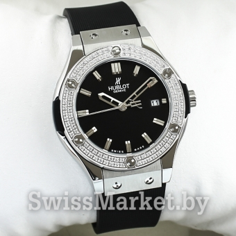 Женские часы HUBLOT S-0227