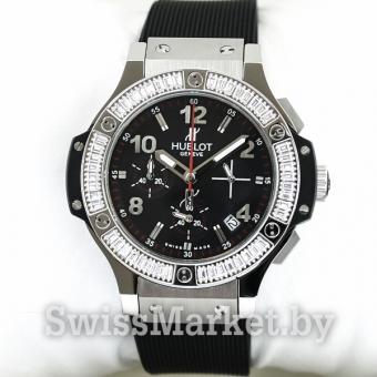 Женские часы HUBLOT CHRONOGRAPH S-0226