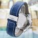 Мужские часы Breitling 0224