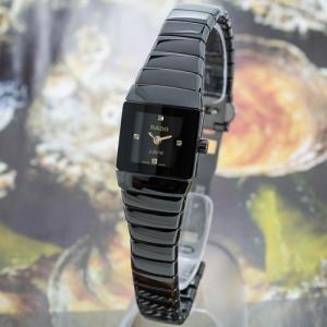 Женские часы RADO NJ-133