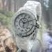 Наручные часы CHANEL NJ-139