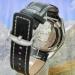 Мужские часы BREITLING NJ-131