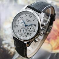 Мужские часы LONGINES S-0143