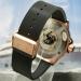 Мужские часы HUBLOT NJ-124