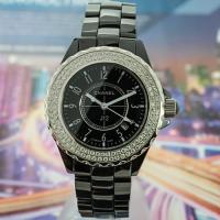 Наручные часы CHANEL NJ-142