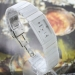 Женские часы RADO NJ-138