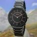 Наручные часы RADO S-135