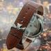 Мужские часы V.CONSTANTIN S-0111