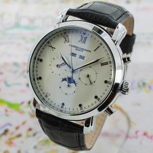 Мужские часы V.CONSTANTIN NJ-114
