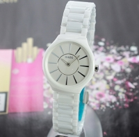 Женские часы RADO S-141