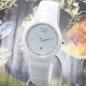 Женские часы RADO NJ-140