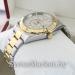 Часы наручные ROLEX S-1725