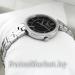 Женские часы TISSOT S-20179