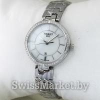 Женские часы TISSOT S-20180