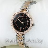 Женские часы TISSOT S-20178