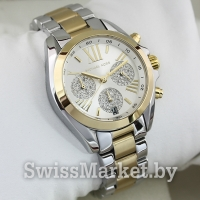 Часы MICHAEL KORS S-0911